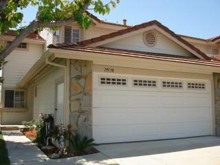 19538 Crystal Ridge Ln, Porter Ranch, CA 91326