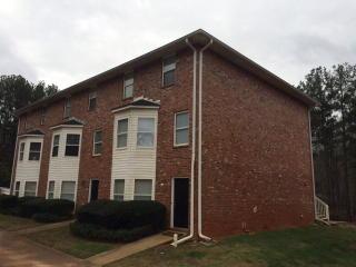 1850 Cedar Shoals Drive, Athens GA