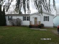1584 Melody Ct, Saint Clair, MI 48079