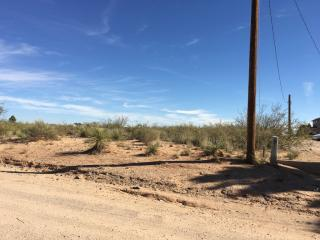 119 Tornillo Flats Dr, Chaparral, NM 88081