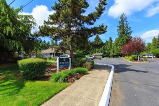 6600 130th Ave NE, Kirkland, WA 98033