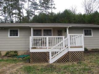 87 Pendleton Dr, Sylva, NC 28779