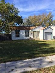 3836 Winfield Ave, Fort Worth, TX 76109