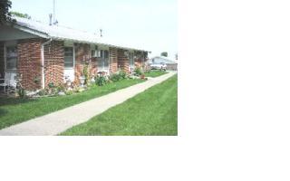 600 Davenport St #8, Shelby, IA 51570