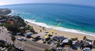 31949 Coast Hwy #B, Laguna Beach, CA 92651