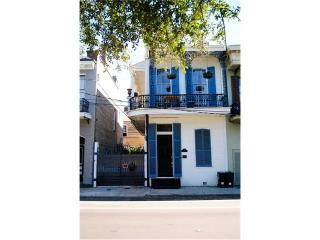 1350 Camp St, New Orleans, LA 70130