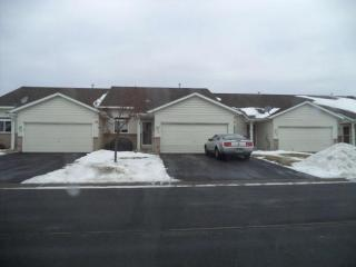 616 35th St W, Hastings, MN 55033