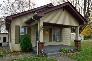 305 S Russell St, Portland, TN 37148