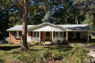 414 Charles Court, Cary NC