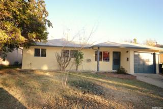 2128 Winafred St, Sacramento, CA 95825