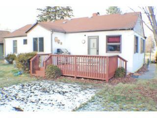 1012 Portland Ave, Brainerd, MN 56401