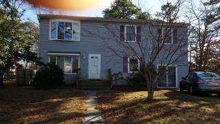 165 Leeward Rd, Manahawkin, NJ 08050
