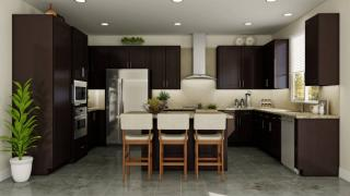 Talamore by Warmington Residential