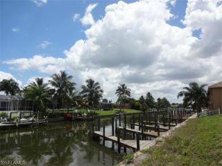 3523 Country Club Boulevard, Cape Coral FL