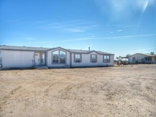12309 S Airport Rd, Buckeye, AZ 85326