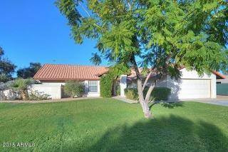 14002 North 48th Place, Scottsdale AZ