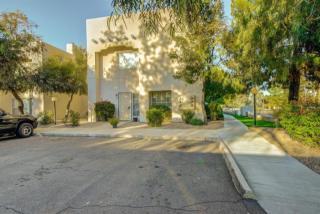 500 North Gila Springs Boulevard #122, Chandler AZ