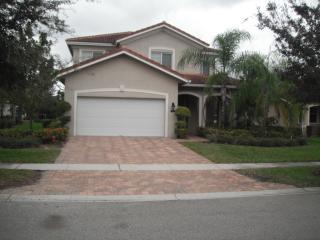 6761 Osage Circle, West Palm Beach FL