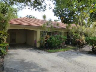 1118 West Cypress Drive, Pompano Beach FL