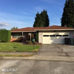 1704 Susan Ave, Longview, WA 98632
