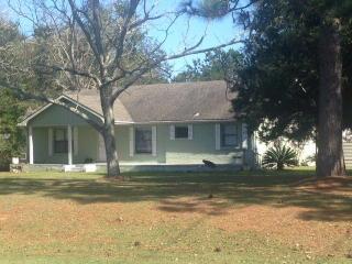 14040 County Road 13, Fairhope, AL 36532