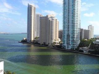 300 South Biscayne Boulevard #L-404, Miami FL