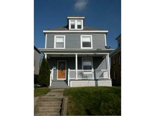 510 W College St, Canonsburg, PA 15317