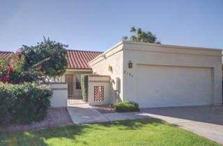 2151 W Ironwood Dr, Chandler, AZ 85224