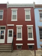 3325 N Reese St, Philadelphia, PA 19140