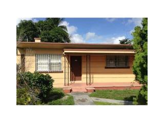 2115 Northwest 105th Terrace, Miami FL