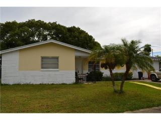 1500 Linstock Drive, Holiday FL