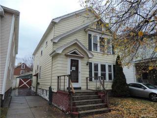 30 Sandrock Rd, Buffalo, NY 14207
