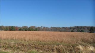 34 Planters Circle, Leoma TN