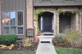 919 Greenhills Dr, Ann Arbor, MI 48105