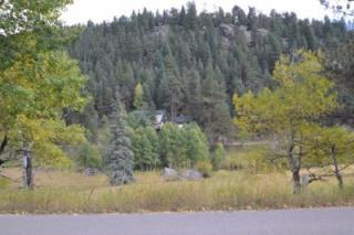7510 S Blue Creek Rd, Evergreen, CO 80439