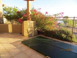 13013 N Panorama Dr #116, Fountain Hills, AZ 85268