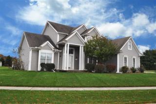 23140 Orchard Ridge Drive, Elkhart IN