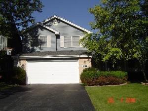 20717 N Eugene Ave, Prairie View, IL 60069