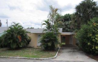 125 E 25th St, Riviera Beach, FL 33404