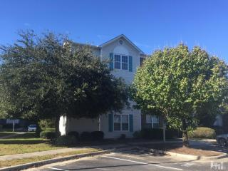 713 Clearwater Ct, Wilmington, NC 28405
