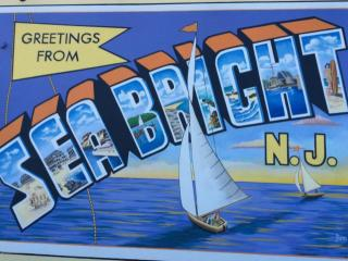 4 South St, Sea Bright, NJ 07760