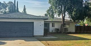 4091 North Duke Avenue, Fresno CA