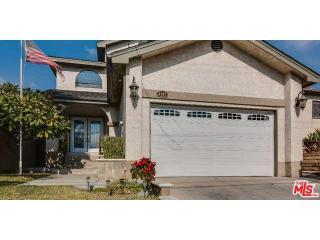 4707 W 142nd St, Hawthorne, CA 90250