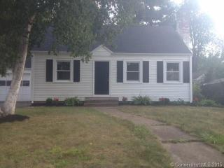 16 Chester Drive, Manchester CT