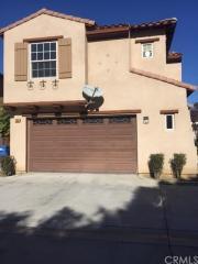 1352 S Towne Ave, Pomona, CA 91766
