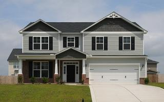 Gander Lake by HH Homes