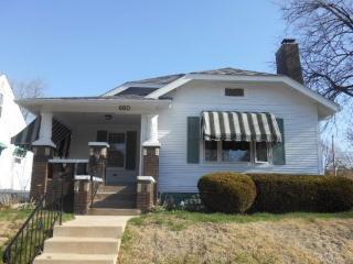 660 E Colorado St, Davenport, IA 52803