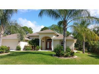 1250 Keesler Street, Port Charlotte FL