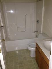 10 Cambridge Dr #12, Georgetown, OH 45121