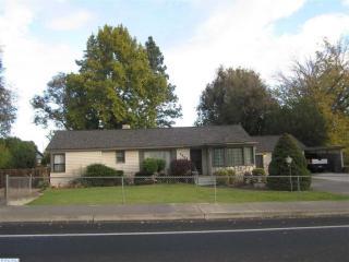 1826 W 10th Ave, Kennewick, WA 99336